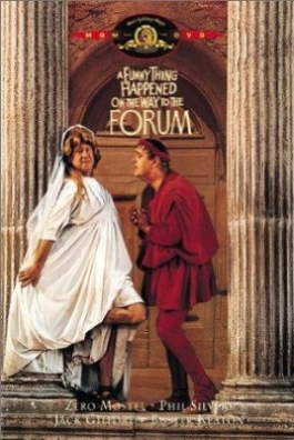 a_funny_thing_happened_on_the_way_to_the_forum_picture1.jpg