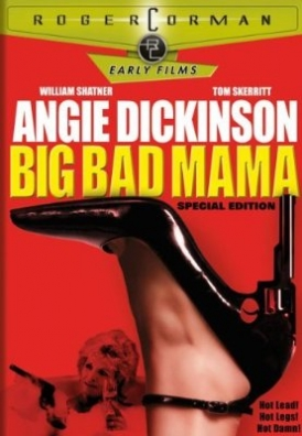 big_bad_mama_photo1.jpg