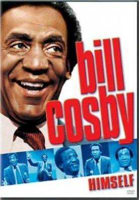 bill_cosby__himself_photo.jpg