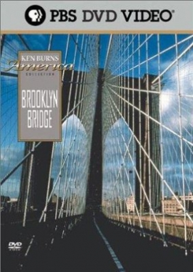 brooklyn_bridge_pic.jpg