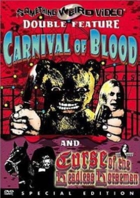 carnival_of_blood_photo.jpg
