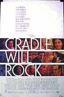cradle_will_rock_image.jpg