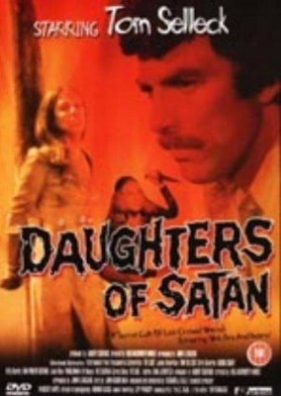 daughters_of_satan_photo.jpg