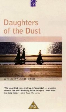 daughters_of_the_dust_pic.jpg