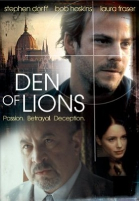 den_of_lions_picture.jpg