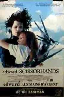edward_scissorhands_pic.jpg