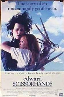 edward_scissorhands_picture.jpg