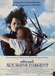 edward_scissorhands_picture1.jpg
