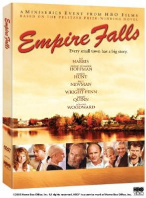 empire_falls_picture.jpg