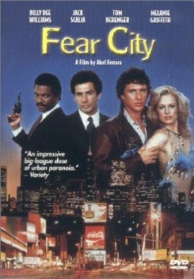 fear_city_image1.jpg