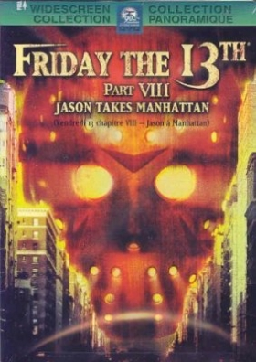 friday_the_13th_part_viii__jason_takes_manhattan_image1.jpg