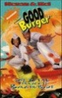 good_burger_photo1.jpg