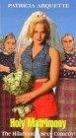 holy_matrimony_image.jpg