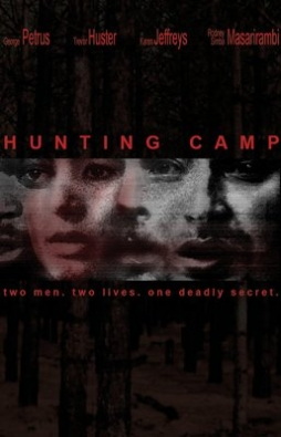 hunting_camp_picture.jpg