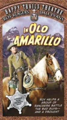 in_old_amarillo_image.jpg