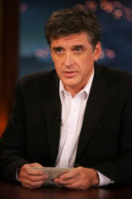 late_late_show_with_craig_ferguson_image.jpg
