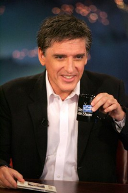 late_late_show_with_craig_ferguson_picture.jpg
