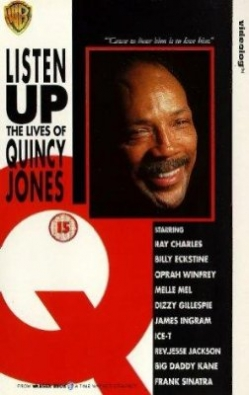 listen_up__the_lives_of_quincy_jones_img.jpg