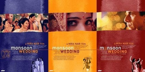 monsoon_wedding_image1.jpg