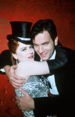 moulin_rouge__picture.jpg
