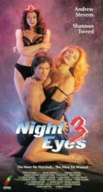 night_eyes_three_image.jpg