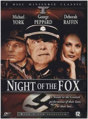 night_of_the_fox_pic.jpg