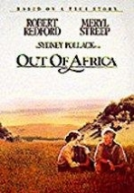 out_of_africa_picture.jpg
