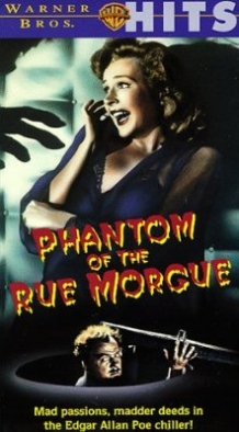 phantom_of_the_rue_morgue_picture.jpg