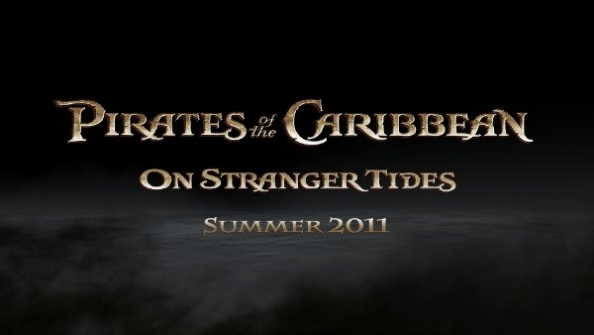 pirates_of_the_caribbean__on_stranger_tides_picture.jpg