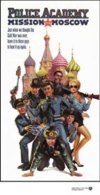 police_academy__mission_to_moscow_photo.jpg