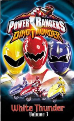 power_rangers_dino_thunder_img.jpg