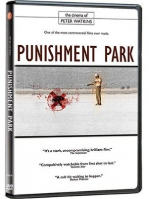 punishment_park_pic.jpg