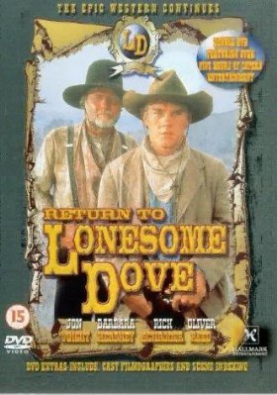return_to_lonesome_dove_img.jpg