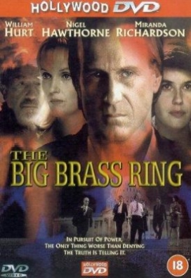 the_big_brass_ring_photo1.jpg