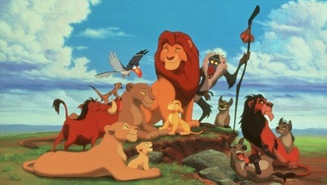 the_lion_king_pic.jpg