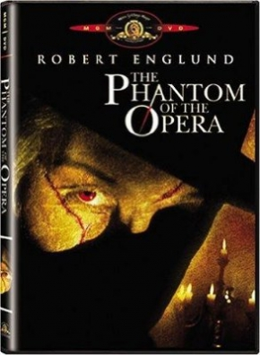 the_phantom_of_the_opera_img.jpg