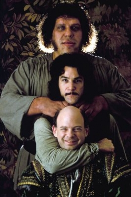 the_princess_bride_img.jpg