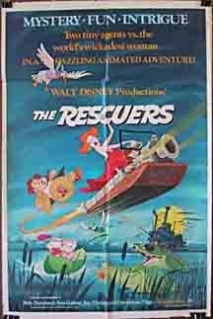 the_rescuers_photo.jpg