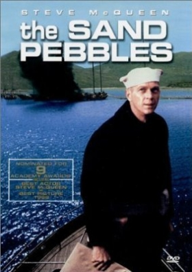 the_sand_pebbles_picture.jpg