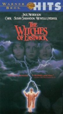 the_witches_of_eastwick_img.jpg