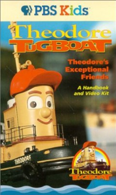 theodore_tugboat_img.jpg