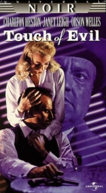 touch_of_evil_image1.jpg