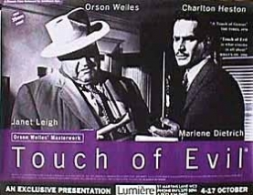 touch_of_evil_pic.jpg