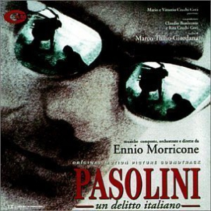 who_killed_pasolini__picture.jpg