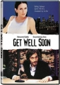 get_well_soon_picture1.jpg