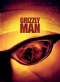 grizzly_man_image1.jpg