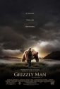 grizzly_man_photo1.jpg