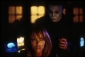 halloween__resurrection_photo.jpg