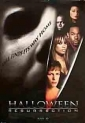 halloween__resurrection_photo1.jpg