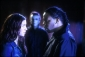 halloween__resurrection_picture1.jpg